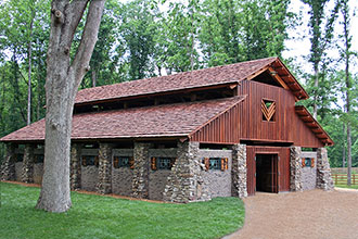 Barns for Sale   Do you want to buy a new barn, barn parts ...